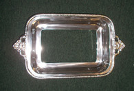 Pyrex Holder Paris (13 X 9)