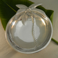 Palm Tree Salad Bowl