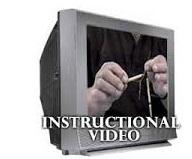 you-tube-video.jpg