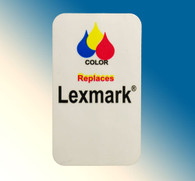 4778, Label Lexmark Universal Color