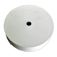 3197, Paper Roll, for ShopTester and SmartPrinter