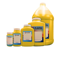 1407Y Aspen Universal Ink for HP 17/22/23/28/57/62/78/88, Dye Yellow
