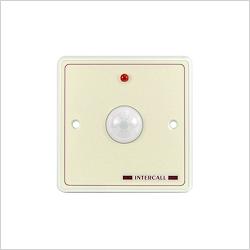 PIR Movement Sensor