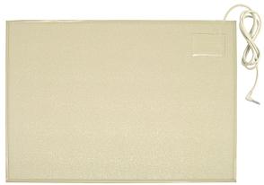 Floor Pressure Mat