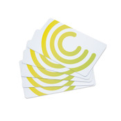 Touch RFID Card (Pack of 10)