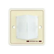 L746 Addressable Overdoor Light