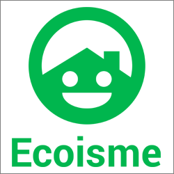 Ecoisme Energy Management