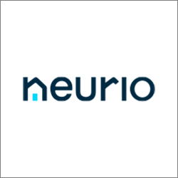 Neurio Energy Management