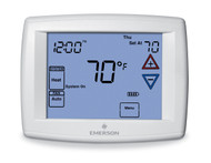 White Rodgers/Emerson  IF97-1277  programmable thermostat