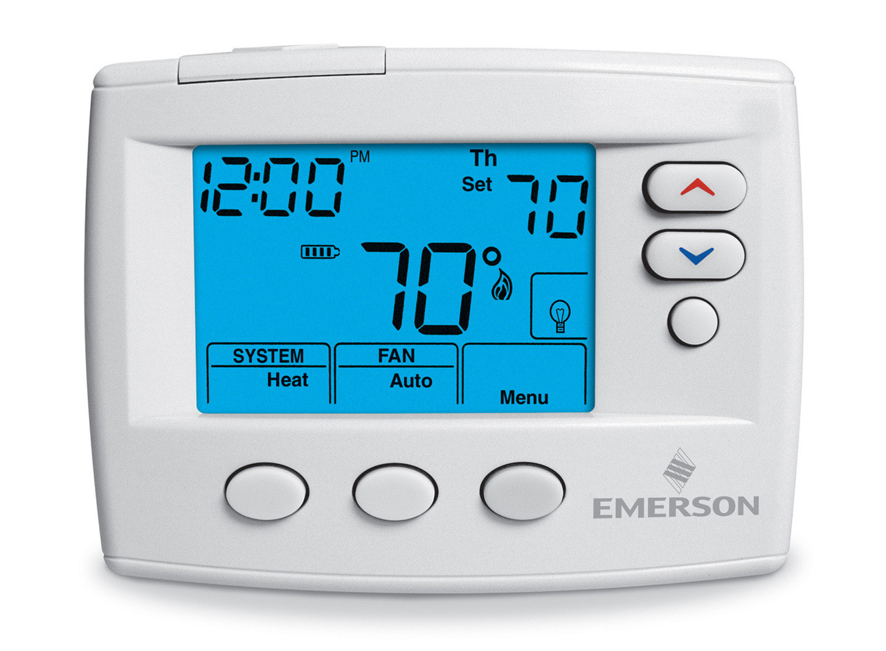white rodgers 1f80 0471 programmable thermostat capsells rh capsells com White Rodgers Logo white rodgers 1f80-0471 instruction manual