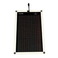 Powerfilm 7W Flexible Solar Module