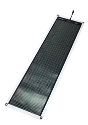 Powerfilm 14W Flexible Solar Module