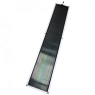 Powerfilm 28W Flexible Solar Module