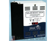 Solar Boost SB3024 Charge Controller