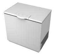 SunDanzer DCF165 Solar Freezer