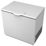 SunDanzer DCF225 Solar Freezer