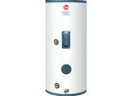 Rheem 80-Gal. Storage Tank w/ Heat Exchanger