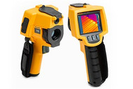 Fluke TiS Infrared Thermal Imager
