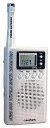 Grundig Mini 300PE Radio