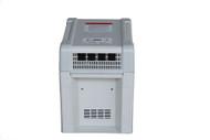 Solar Home and RV Kit - 1800 Watt (Back Up Kit Only)