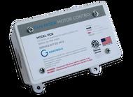 GEE Fan Motor Control - FCX