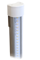 GEE Cryo LED Refrigerator Light