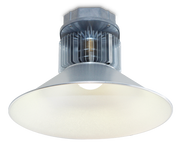 GEE Alta LED Ceiling Light
