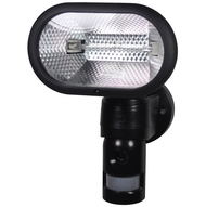 Sunforce Motion Activated Light with Video Camera