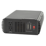 650 Watt Pro Series Pure Sine Wave Inverter