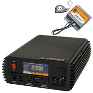 1000 Watt Pro-Series Pure Sine Wave Inverter
