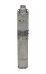 SR-6 Helical Rotor Pump