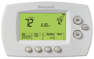 Honeywell Wi-Fi FocusPRO 6000 Programmable Thermostat