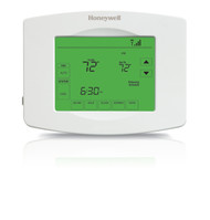 Honeywell Wi-Fi VisionPRO Programmable Thermostat