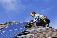 Residential Solar System Design Package from Capsells - up to 10kW