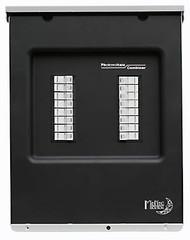 Midnite Solar Combiner Box MNPV16
