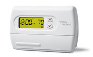 White Rodgers 1F80-361 programmable thermostat