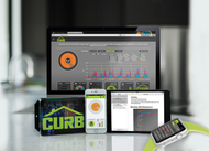 CURB - Residential Energy Tracking and Management System