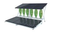 SolarMill®: SM2 6P