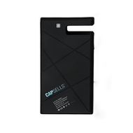 Capsells Solar Power Bank ES900