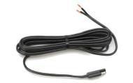 10' UV Wire With Solar Plug