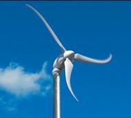XZERES Skystream 3.7 Small Wind Turbine