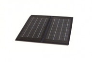 Nature Power 6 Watt Portable Folding Solar Panel