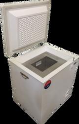 SunDanzer 15 Liter Solar Vaccine Refrigerator