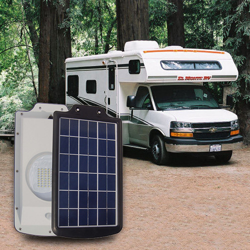 Capsells rv outdoor lighting package capsells capsells rv outdoor lighting package aloadofball Gallery