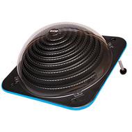 Solar Pro Contour Pool Heater