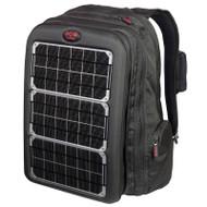 Voltaic Array Solar Laptop Charger