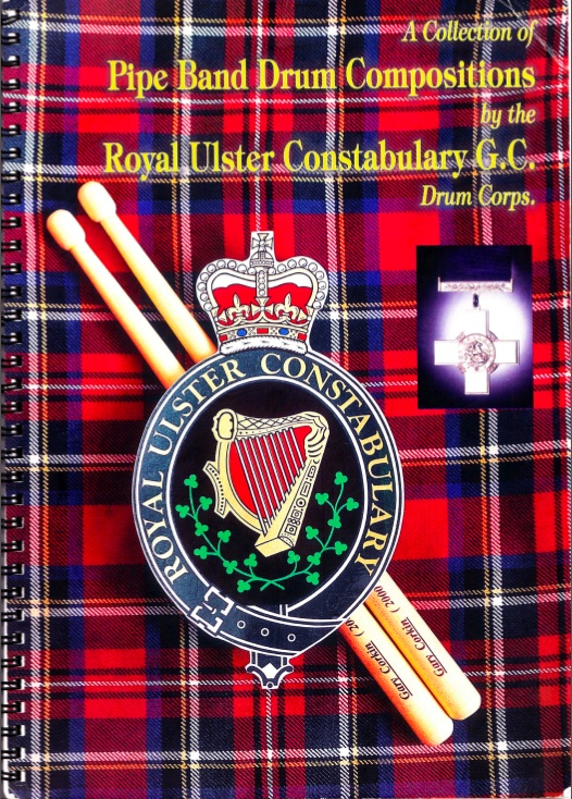 ruc-drum-book-cover.jpg