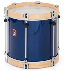 Premier Professional Series Pipe Band Tenor Drum