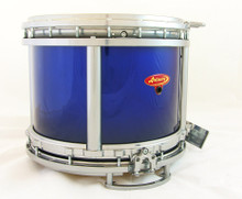 Andante Pipe Band Snare Drum - Next Generation Reactor