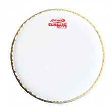 Andante Core Tec Elite Snare Drum head
